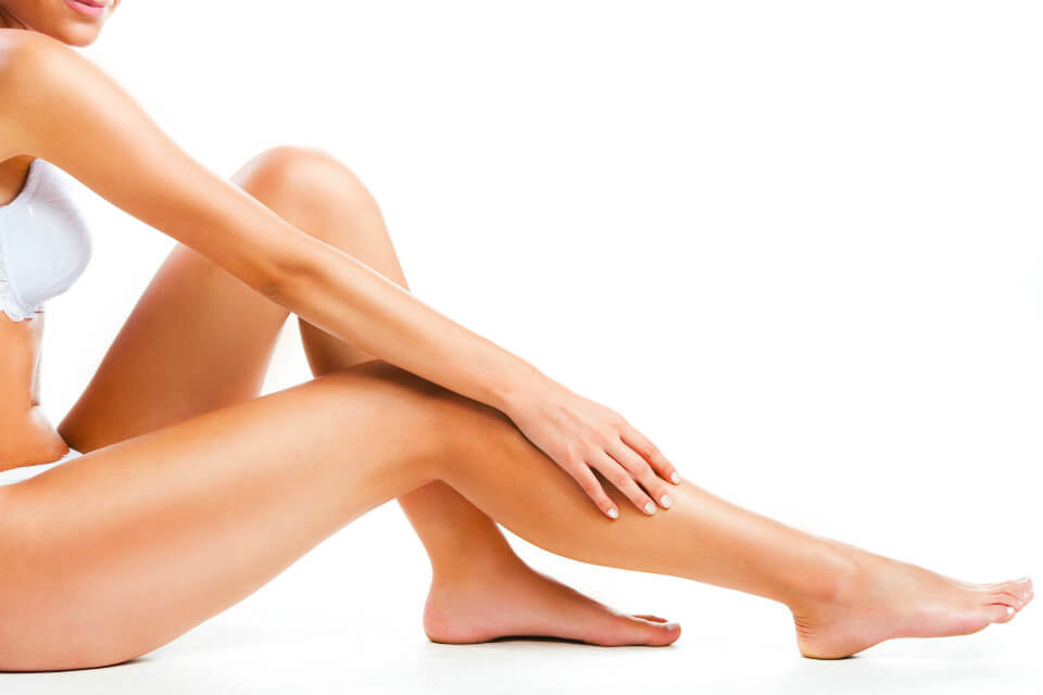 Elevate Aesthetics and Wellness Cedar Falls Iowa Services Sclerotherapy